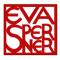 Eve Sperner Logo