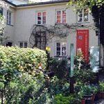 spernerglas atelier glasgestaltung haidhauser herbergenhof