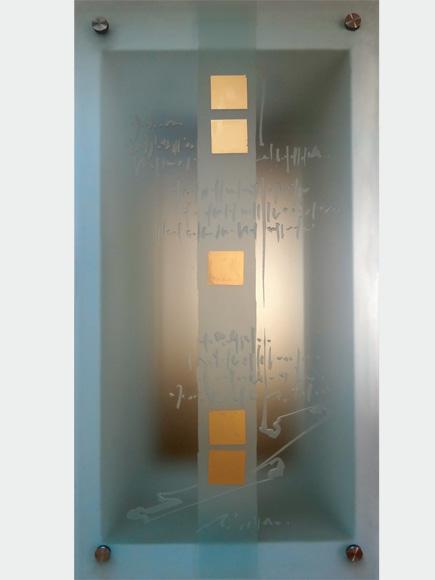 Sperner-Glas-97-I-St-Rita-Caritas-Haus